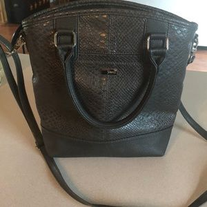 ♦️🆕♦️Thirty-one jewel bucket crossbody